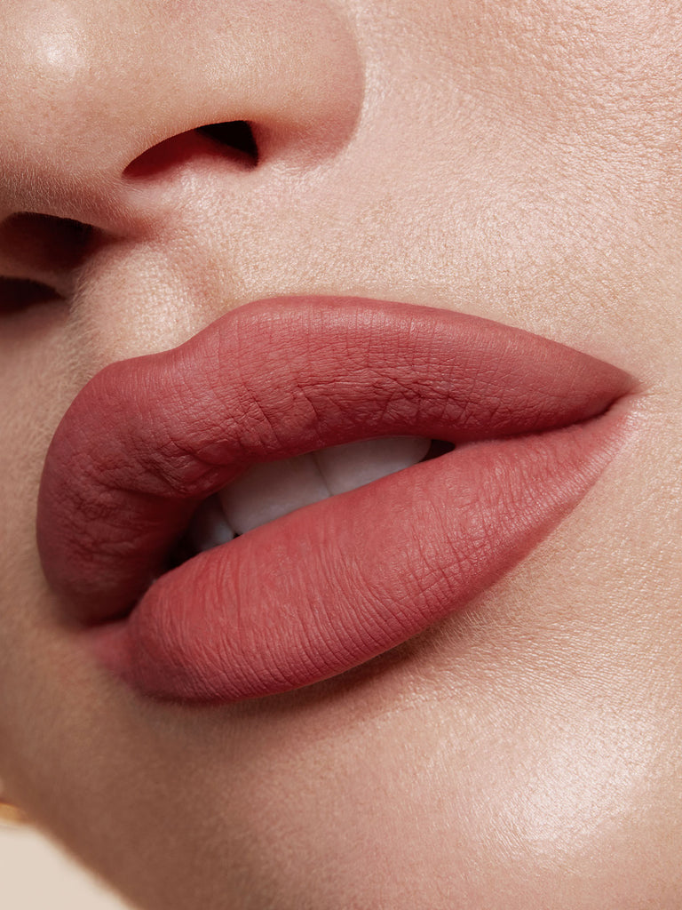 Kylie Cosmetics | Back In Stock