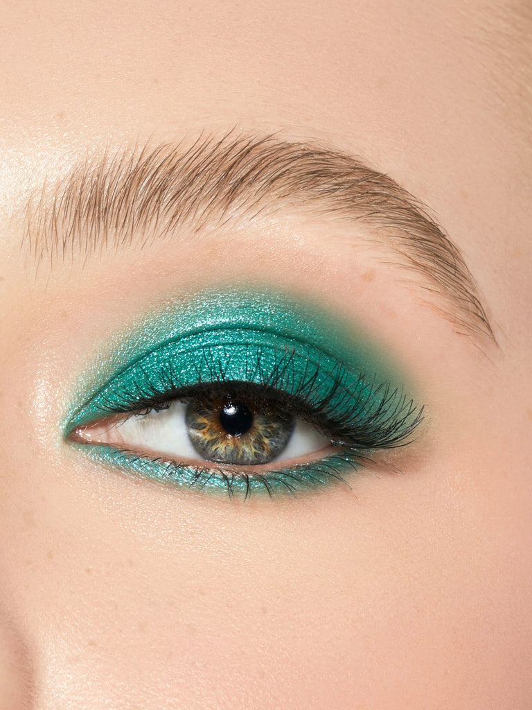Turks and Caicos | Eyeshadow Single