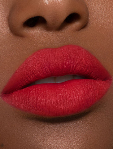 Posie K | Matte Lip Kit
