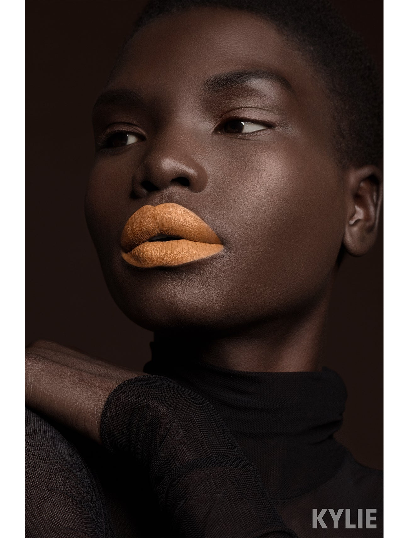 Butternut | Matte Lip Kit