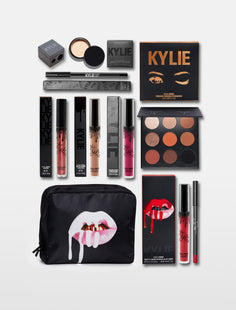 Kylie's December Favorites