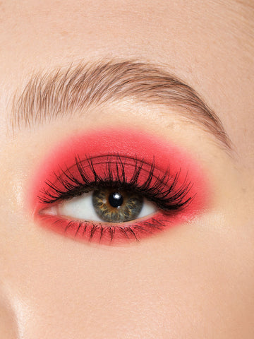 Red | Kyliner Liquid Liner Pen
