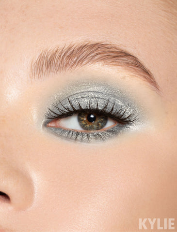 Hematite | Eyeshadow Single