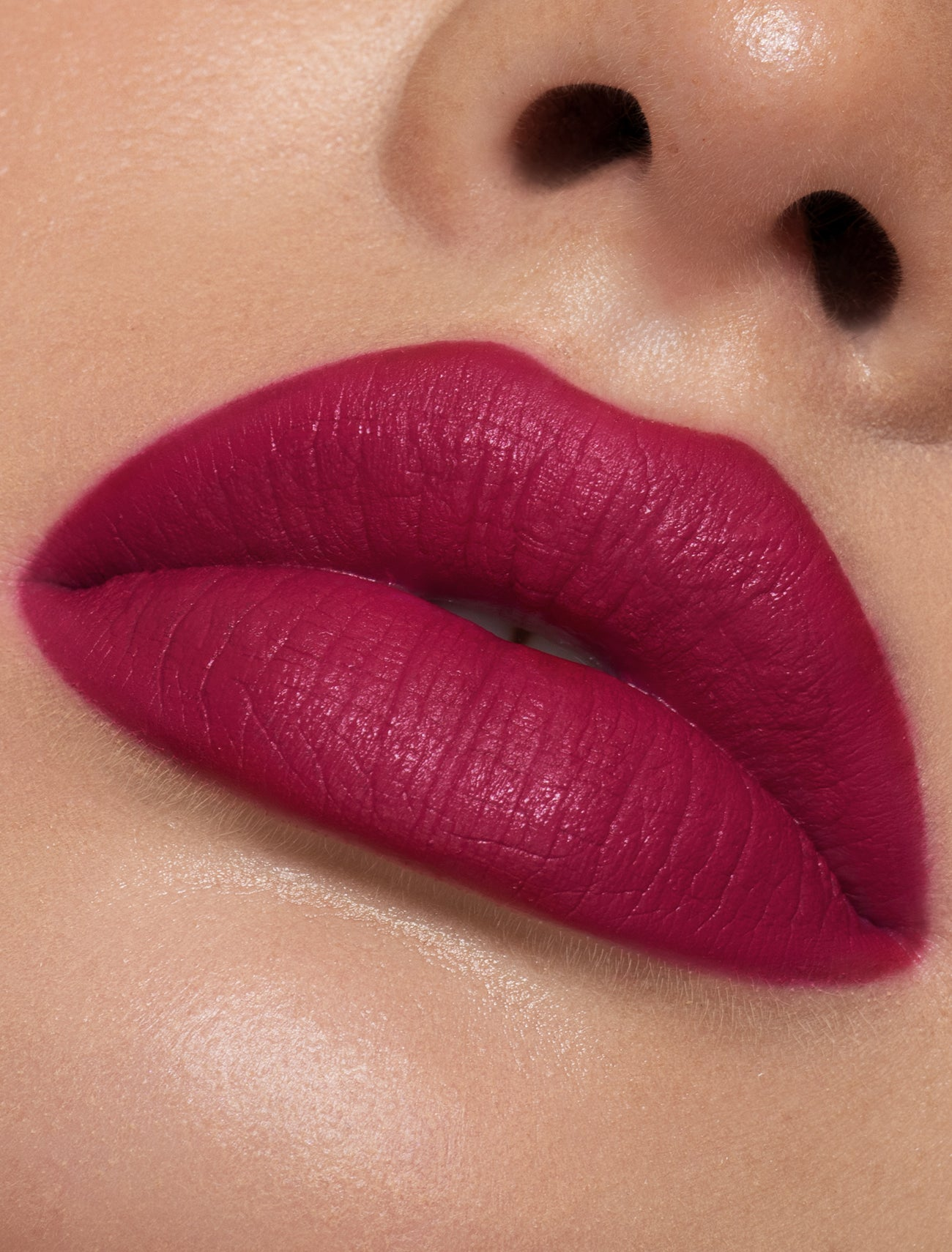Velvet Liquid Lipstick Lip Kit