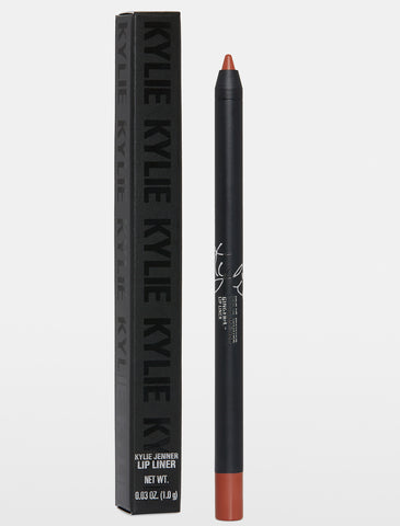 Ginger | Lip Liner