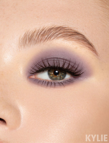 Turning Violet | Eyeshadow Single