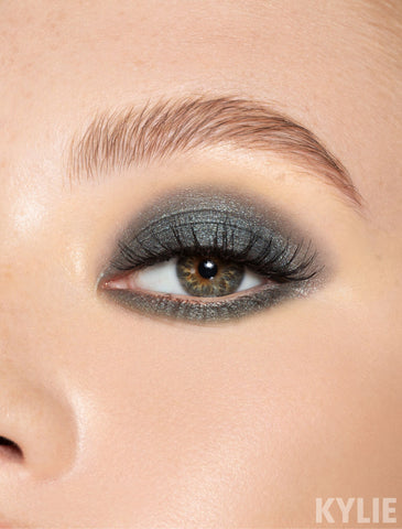 Pyrite | Eyeshadow Single