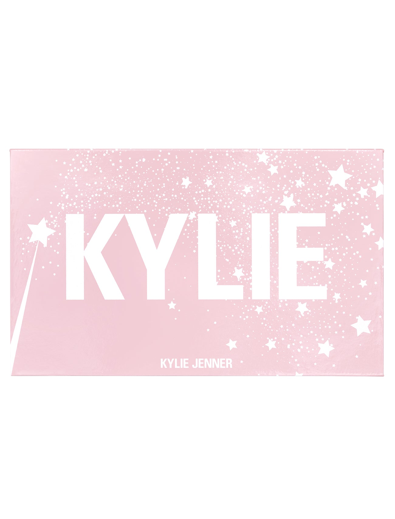 Kylie Palette With 28 Eyeshadows | Kyshadow