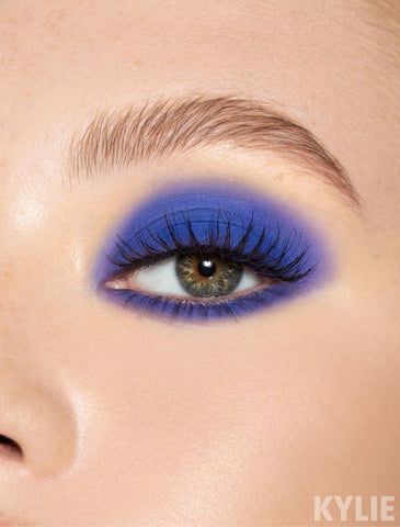 Blue Honey | Eyeshadow Single