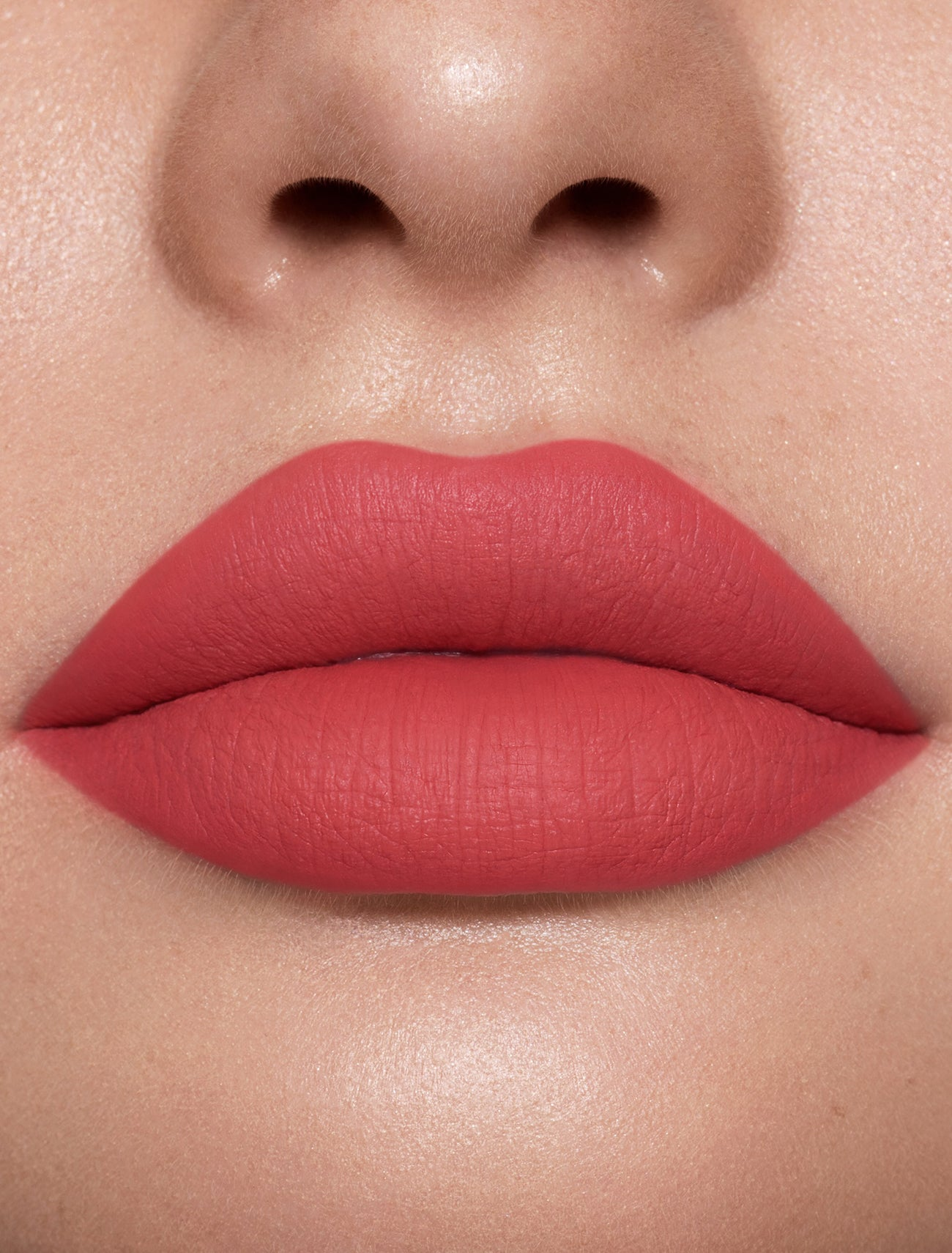 show off matte lip kit kylie cosmetics by kylie jenner