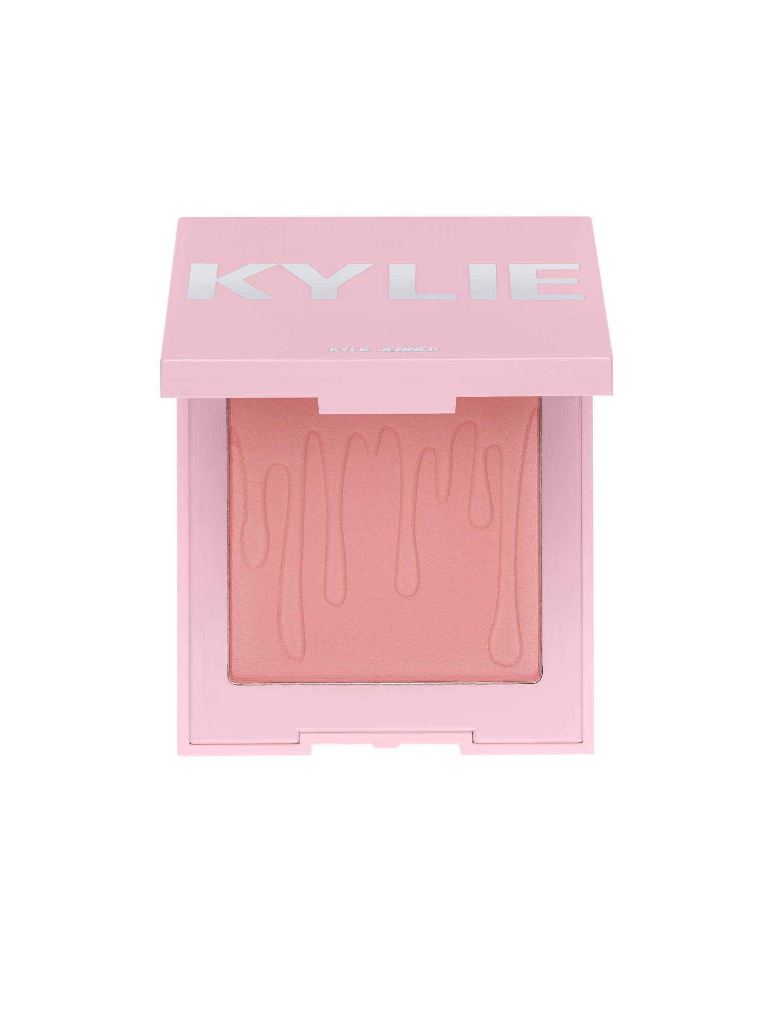Kylie's Baddie on the Block Bundle