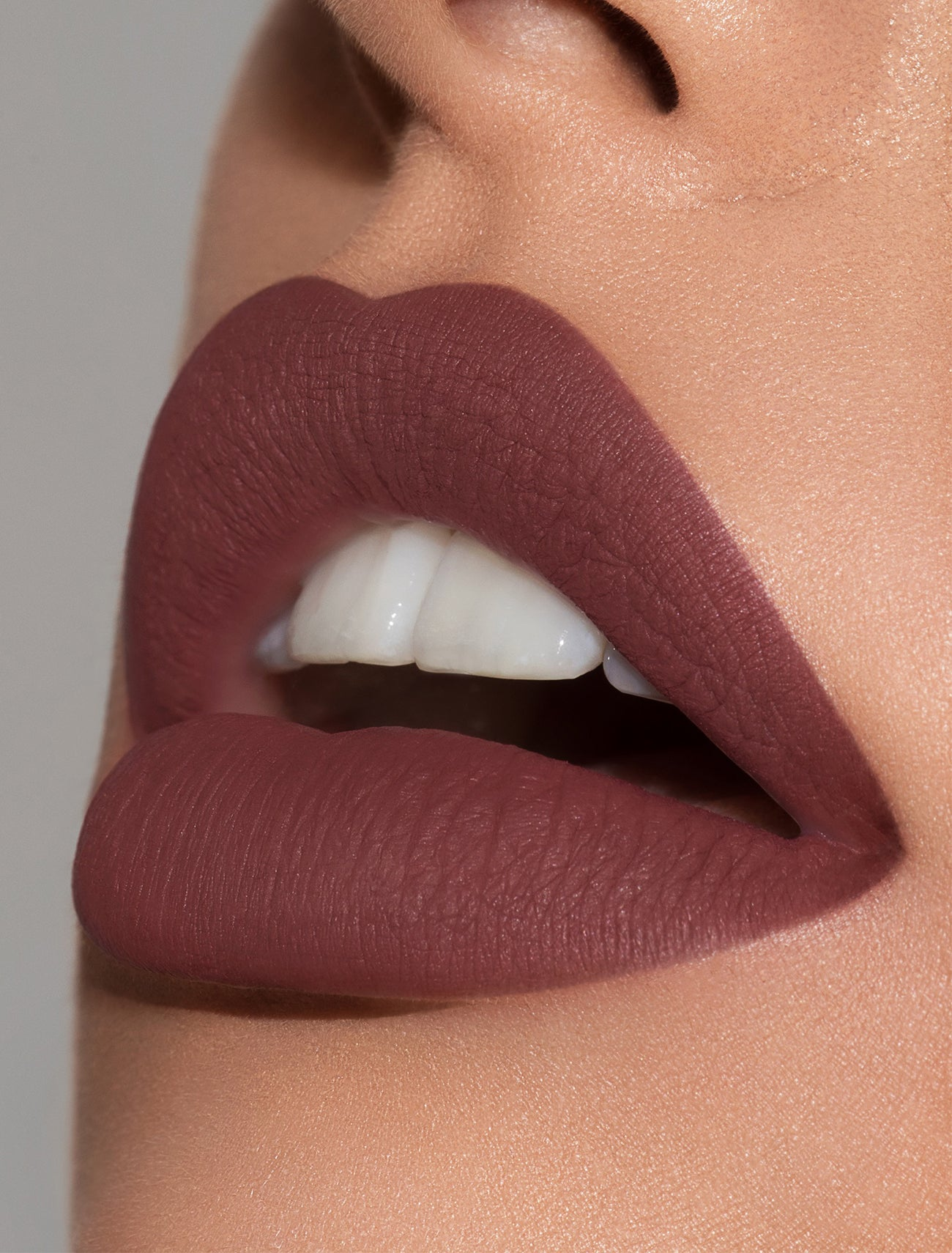Clove | Matte Lip Kit