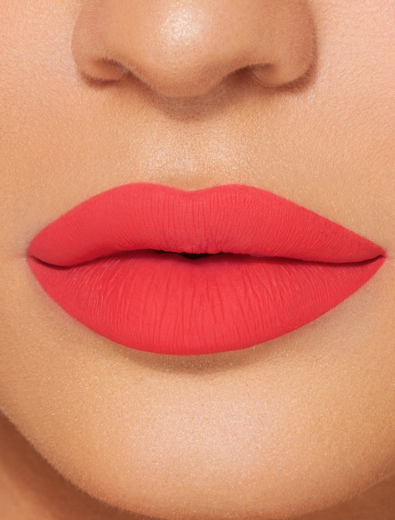 LIPS - Lip Makeup and Lip Products | Kylie Cosmetics by ...