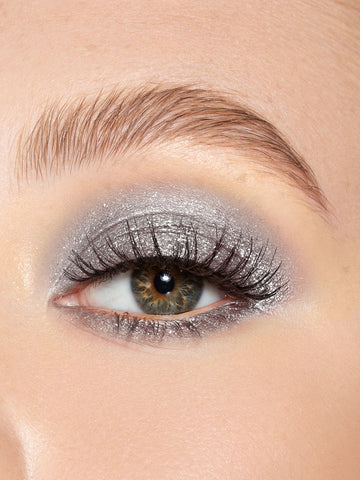 Main Event | Eyeshadow Single