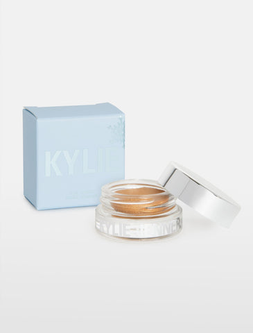 KYLIE'S VMAS MAKEUP BUNDLE