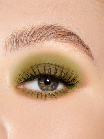 Island Girl | Eyeshadow Single