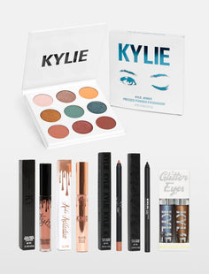 Kylie's November Favorites