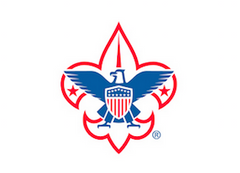 Boy Scout Troop #106