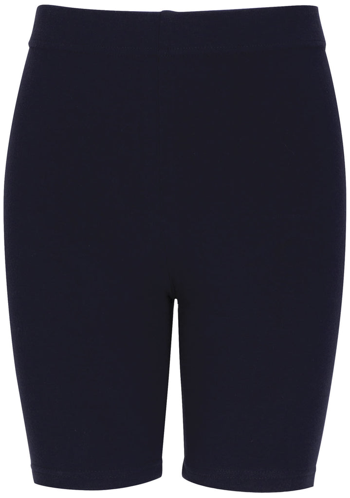 ACS Modesty Shorts (REQUIRED for Grades 6th-8th)