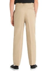 Boys Khaki Pants