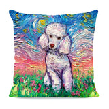 Cushion Covers - 100's of Breeds Available!