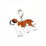 Various Breeds & Designs Pet/Key Tags - Only $3.50!