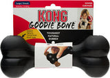 KONG Goodie Bone Extreme - Medium or Large