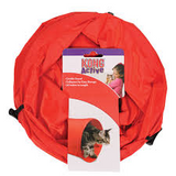 KONG Active Cat Tunnel