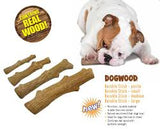 Petstages Dogwood Sticks from