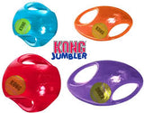 Kong Jumbler Footy or Ball