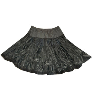 Organdy Stiff Petticoat, Petticoat - Square Up Fashions