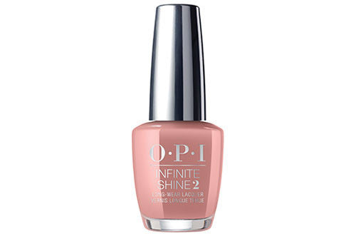 OPI Infinite Shine Iconic Shades