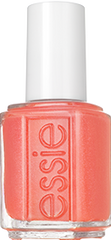 Essie Summer Collection - Nails by: Essie | NW Beauty Supply & Salon