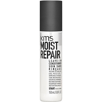 KMS Moist Repair Leave-In Conditioner 5 oz