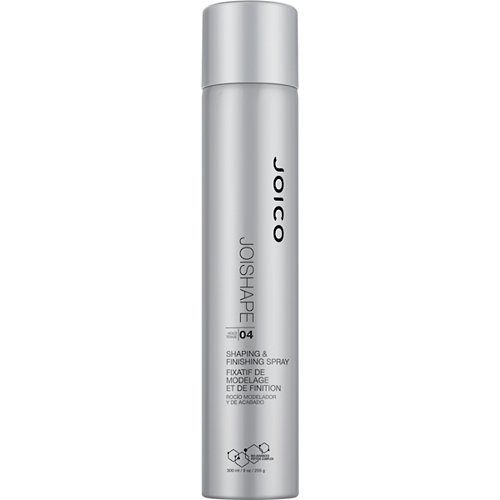 Joico JoiShape Shaping And Finishing Spray 9 oz