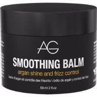 AG Smoothing Balm 2 oz