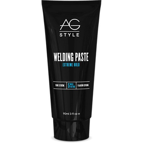 AG Welding Paste Extreme Hold 3 oz