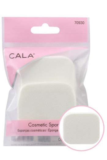 Cala Cosmetic Sponges 2pk