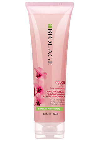 Matrix Biolage Color Last Aqua-Gel Conditioner 8.5 oz