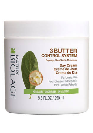 Matrix Biolage 3 Butter Day Cream 8.5 oz