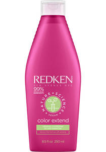 Redken Nature + Science Color Extend Conditioner 8.5 oz