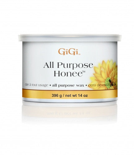 Gigi All Purpose Honey 14 oz