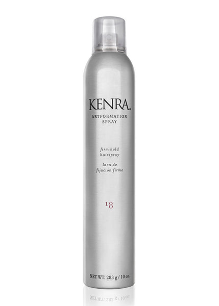 Kenra Artformation 18 Spray 10.1 oz