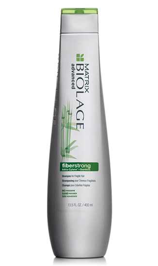 Matrix Biolage Fiber Strong Shampoo