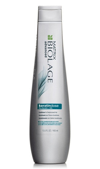 Matrix Biolage Keratin Dose Conditioner