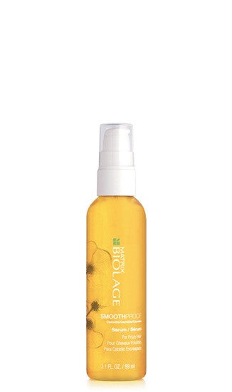 Matrix Biolage Smooth Proof Serum 3 oz