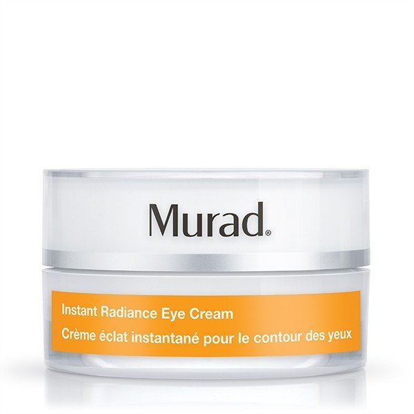 Murad Environmental Shield Instant Radiance Eye Cream 0.5 oz