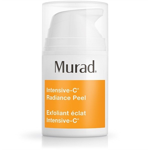Murad Environmental Shield Intensive-C Radiance Peel 1.7 oz