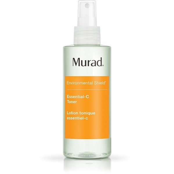 Murad Environmental Shield Essential-C Toner 6 oz
