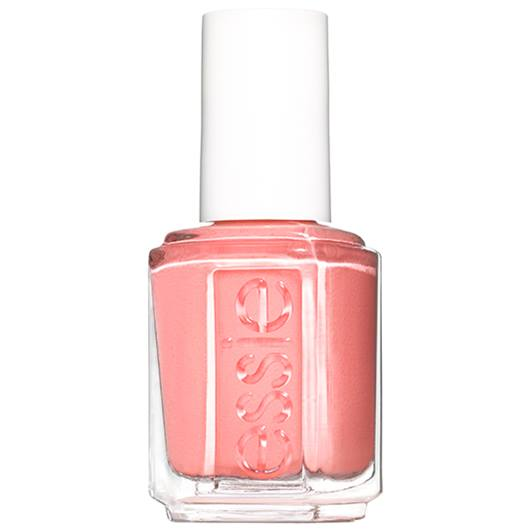 Essie Rocky Rose Collection